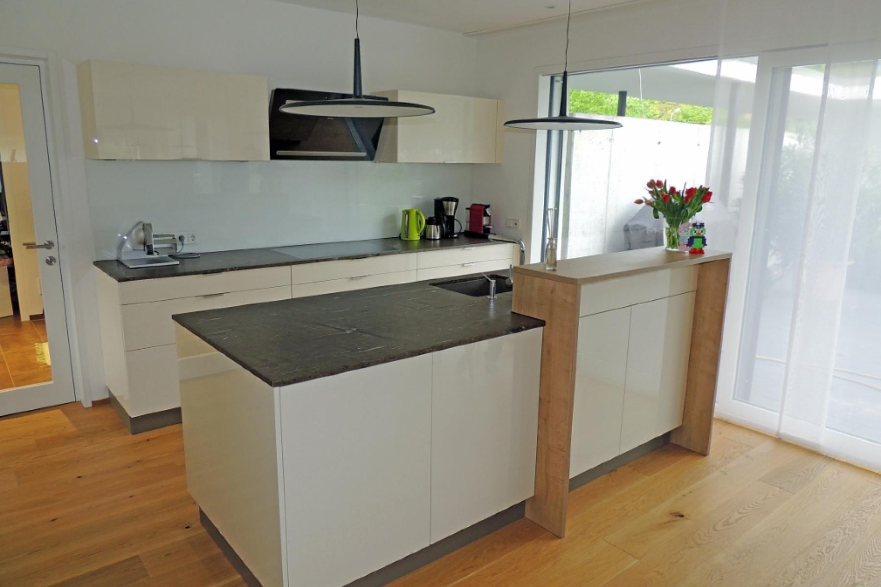 Berühmt Hütte Küche Renovieren Auf Einem Budget Ideen ...