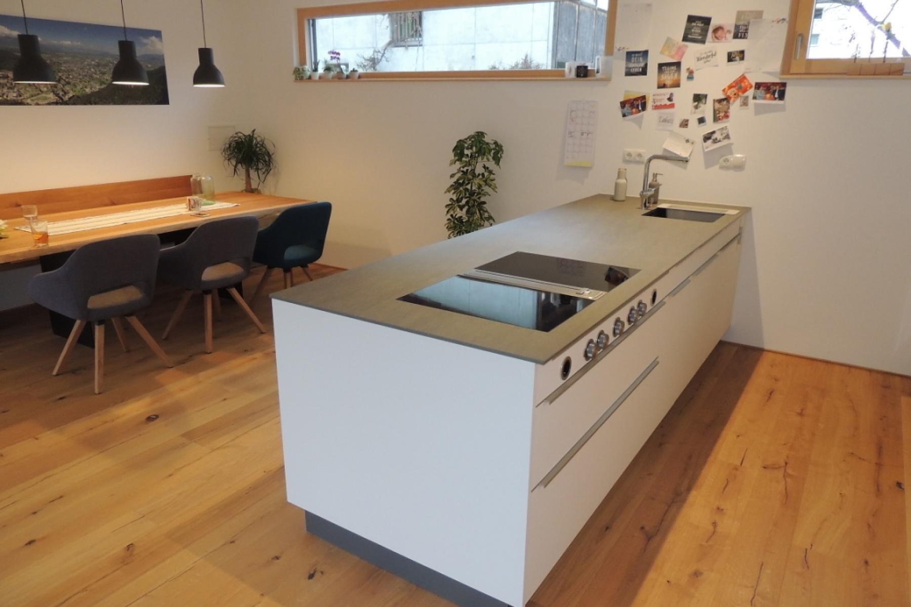 Großartig Budget Renovierung Ideen Für Küchen Galerie ...