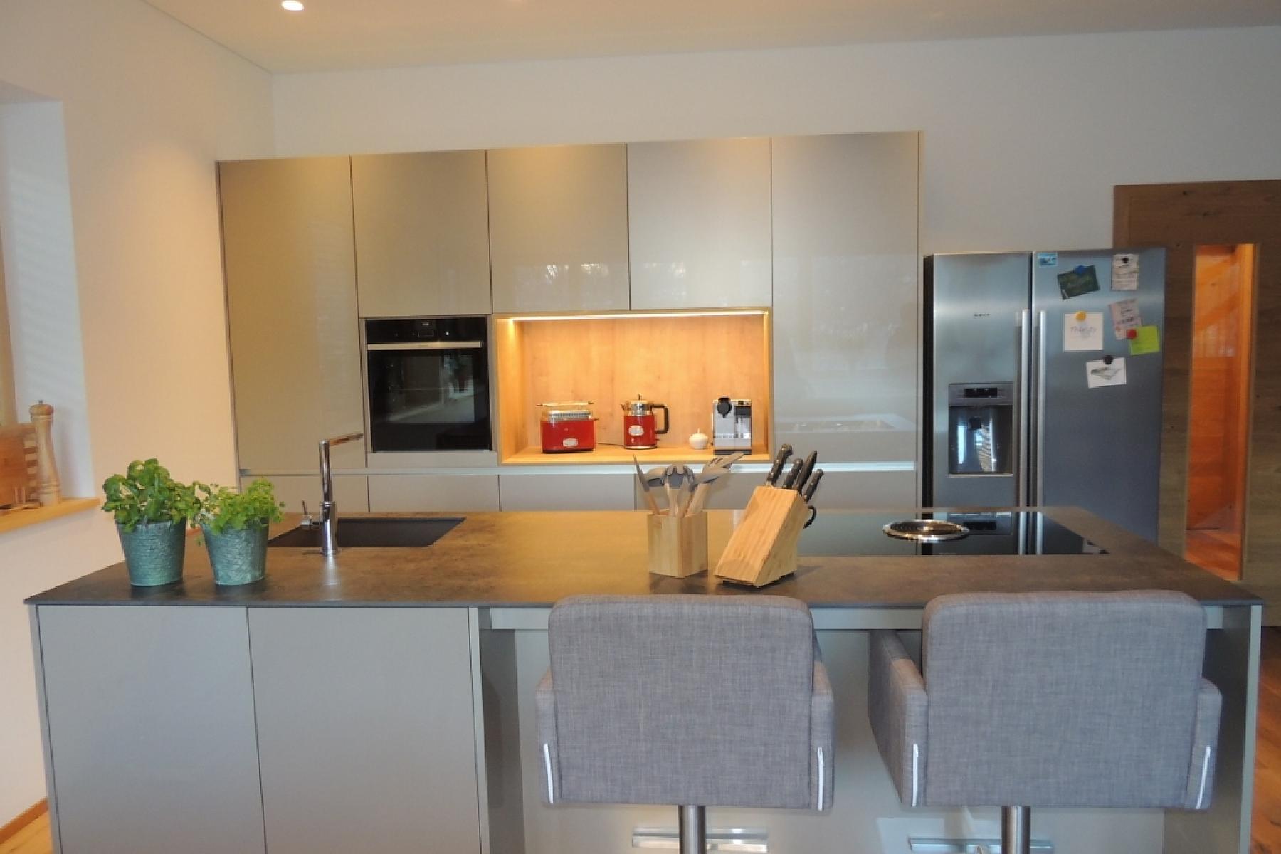 Fein Küche Renovieren Budget Tool Bilder - Ideen Für Die Küche ...